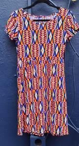 Smash.Kalama.dress.$65