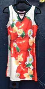 Smash.Morotai.dress.$75