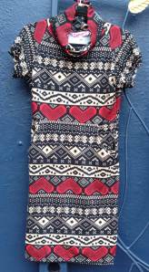 Smash.Palou.knitted.dress.$54