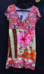 SmashMidai.dress.$70