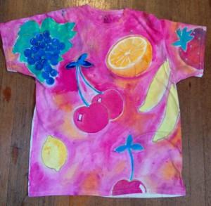 Angel.fruit.shirt.jan.2014