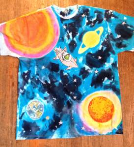 Angel.space.shirt.jan.2014