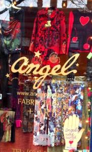 Angel.window