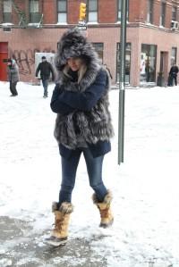 Blizzard.wear.WWD.6