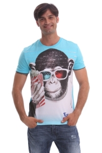 Desigual.men.Monkey3D.Tshirt.41T1472_5037.SS2014