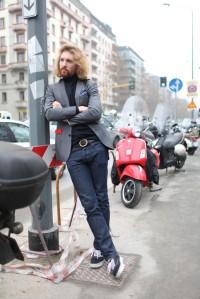 Milan.15