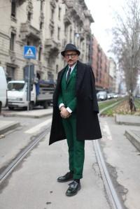 Milan.WWD.4