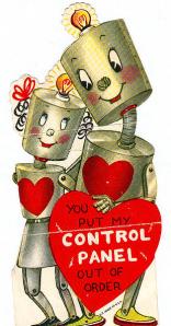 Vintage.valentine4