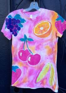 Angel.fruit.shirt.Feb.2014