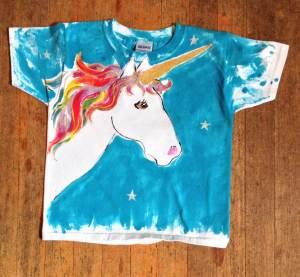 Angel.unicorn.shirt.Feb.2014