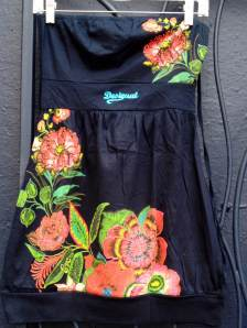 Desigual.ABRIL.SKIRT.$89.sPRING.sUMMER.2014