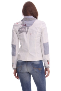 Desigual.BARBARA.white.blazer.back.SS2014.40E2904_1015
