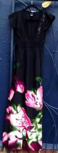 Desigual.BERNA.maxi.dress.$189.Spring.Summer.2014