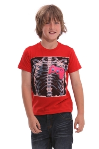 Desigual.BORDO.Tshirt.$49.Spring.Summer.2014