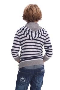 Desigual.boy,knitte.sweatshirt.FADENZA.back.SS2014.41S3608_5001