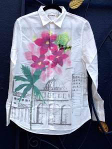 Desigual.Cuidad.Flores.mans.shirt.$124.Spring.Summer.2014