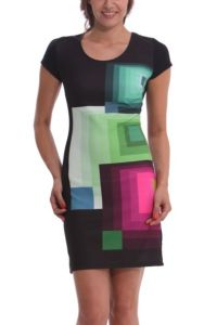 Desigual.DANI.dress.SS2014.40V2068_2000