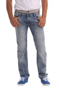 Desigual.DOBLE.DENIM.JEANS.MENS.spring.summer.201441D1800_5053