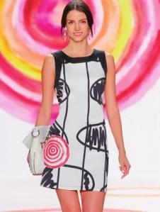Desigual.dress.2.SS2014
