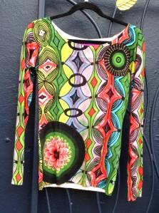 Desigual.EVA.sweater.$134.Spring.Summer.2014.angelvancouver.com