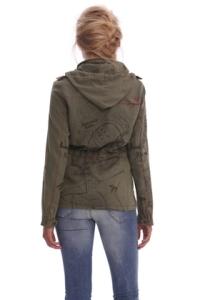 Desigual.FLOR.jacket.back.SS2014.41E2943_4003
