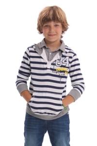Desigual.kids.boy.knited.hoodie.sweatshirt.FADENZA.SS2014.41S3608_5001