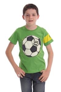 Desigual.kids.boy.TS.JUERGENÇAO.soccer.ball.SS2014.40T3713_4093