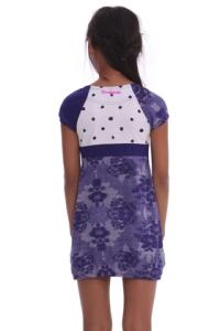 Desigual.kids.girl.CURCU.dress.blue.back.SS2014.41V3080_5036