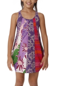 Desigual.kids.girl.PETUN.dress.SS2014.41V3217_3035