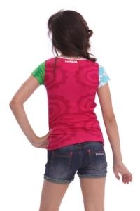 Desigual.kids.girl.TS.VIK.back.SS2014.41T3227_1000