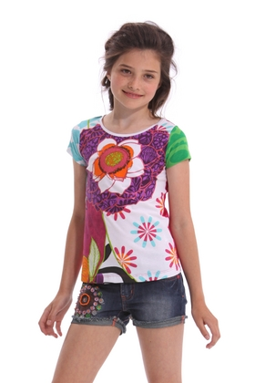 Desigual.kids.girl.TS.VIK.SS2014.41T3227_1000