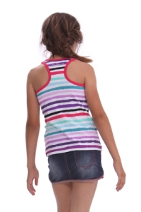 Desigual.kids.girl.TS_CHAPO.back.SS2014.41T3152_1000
