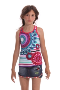 Desigual.kids.girl.TS_CHAPO.SS2014.41T3152_1000