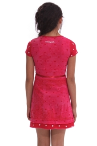 Desigual.kids.girl.VETIVE.dress.back.SS2014.41V3082_7019