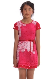 Desigual.kids.girl.VETIVE.dress.SS2014.41V3082_7019