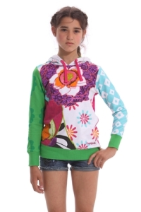 Desigual.kids.knitted.sweatshirt.girls.GUIMA.SS2014.41S3233_1000