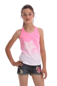 Desigual.kids.TS.ESOT.sleeveless.star.image.40T3195_3033