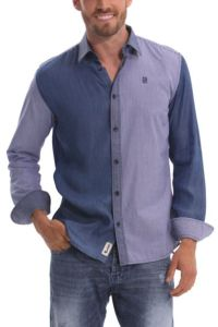 Desigual.man.CACHOS.shirt.SS2014.front.41C1234_5053
