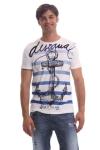 Desigual.man.DANY.Tshirt.SS2014.41T1422_1000