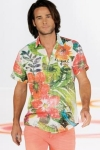 Desigual.man.Flores.shirt.SS2014