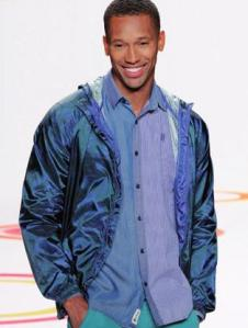 Desigual.man.jacket.SS2014