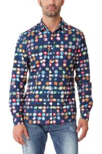 Desigual.man.MANOLOS.WAY.shirt.SS2014.41C1272_5001