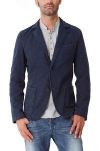 Desigual.man.RECILLA.cotton.blazer.dark.blue.$229.SS2014.40E1921_5001