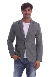 Desigual.man.Recilla.cotton.blazer.light.blue.$229.40E1921.SS2014
