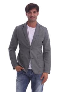 Desigual.man.Recilla.cotton.blazer.light.blue.$229.40E1921.SS2014