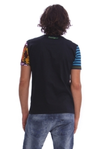 Desigual.man.TS.EMOTION.back.SS2014.41T1407_1000