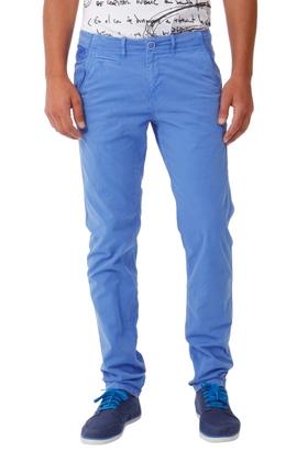 Desigual.men.CHINA.PANT.azul.SS2014.41P1606_5020