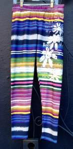 Desigual.NANEN.leggings.$74.SS2014