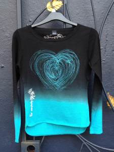 Desigual.NIGHT.sweater.$134.SpringSummer2014