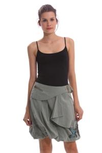 Desigual.PERLA.skirt.SS2014.40F2751_6100